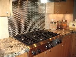 Brick Backsplash Tile 100 brick tile backsplash kitchen kitchen modern beige 4110 by guidejewelry.us