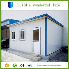 shipping container home labor. contemporary labor low cost prefab container houseprefab shipping housecontainer  house in south africa  and shipping container home labor