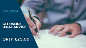 Unenforceable Credit Agreements | Online Legal Advice