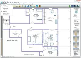 elegant collection best free floor plan for mac free floor plan mac magnificent large size of floor plan best house plans design