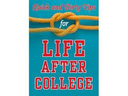 5 Resume Tips For College Seniors