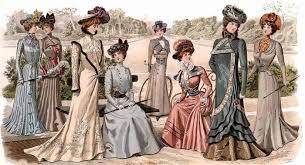 Image result for Pekerjaan Unik dan Terburuk di Era Kepemimpinan Ratu Victoria