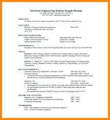 Resume Examples Pdf Job Resume Pdf Resumes Samples Resume Examples Job Resume Samples 15