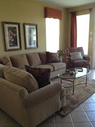 Split Level Living Room Split Level Living Room Layout Living Room 2017