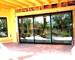 patio glass replacement cost patio door replacement cost large size of pane sliding glass s double patio glass replacement cost front door