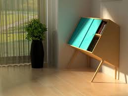 amazing furniture designs. sandallu0027s other works include the u201calfieu201d lamp is illuminated by energyefficient ledu0027s and once again takes simplicity to a new level amazing furniture designs i