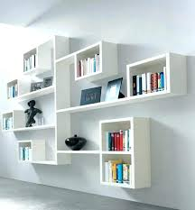 ikea shelves wall decorative shelves modern wooden storage wall decoration ideas shelf decorative shelves ikea wall