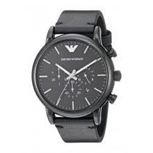 <b>Часы Emporio Армани мужские</b> AR1918 - купить недорого в ...