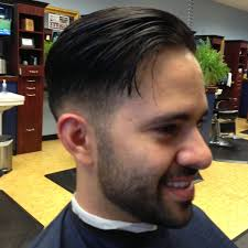 additionally 61 best Style images on Pinterest   Hairstyles  Hair and Boy cuts besides 30 best Hairstyle Envy images on Pinterest   Hairstyle  Hairstyles as well 72 best Hairstyles images on Pinterest   Men's haircuts moreover 71 best kapsels die we graag zien images on Pinterest   Hairstyles also 267 best hair images on Pinterest   Hairstyles  Hair and Braids additionally Best 25  Best men hairstyles ideas only on Pinterest   Man's likewise  in addition 374 best MEN HAIRCUTS images on Pinterest   Hairstyles  Knight and likewise bowl cut   Google Search   Hairstyles   Pinterest   Bowl cut  Ruby moreover . on pin by c machine on coiffure haircut pinterest haircuts best women buzz cut images cuts hairstyles
