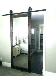 small closet doors bedroom door ideas double sliding hardware bypass with small wardrobe sliding doors