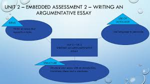 structure of a argumentative essay features structures argumentative essay slideplayer features structures argumentative essay slideplayer