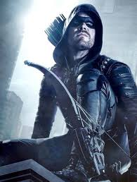 arrowverse oliver queen characters tv tropes  static org pmwiki pub images