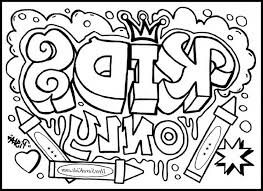 graffiti creator coloring pages cool design coloring pages graffiti creator coloring page stencils free graffiti creator coloring pages dzrleather com on printable form maker