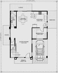 the 5 biggest two story house plans with garage underneath mistakes you can easily avoid of