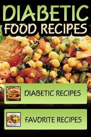 diabetes food menus an effective diabetes natural cure 5 easy natural diabetes tips