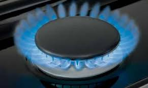 wolf gas cooktop