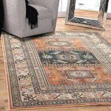 southwest area rugs wool wonderful southwestern the home depot inside rug attractive s62