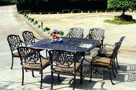 Patio Ideas French Shabby Chic Outdoor Furniture Shabby Chic
