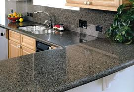12 countertop quartz black 12 foot laminate countertop canada 12 foot laminate countertop menards