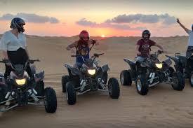 Sealine Beach <b>Quad</b> Biking Doha Qatar | <b>Quad</b> bike, <b>Adventure</b> bike ...