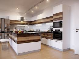 Kitchen And Dining Room Layout Kitchen Cabinet U Shaped Kitchen Layout Wall Oven Dining Room Sets