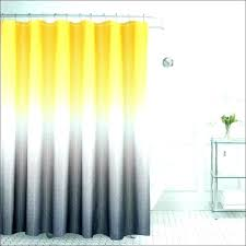 yellow sheer curtains yellow patterned curtains coffee yellow sheer curtains yellow yellow patterned curtains light yellow yellow sheer curtains