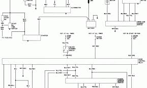 premium 50's style les paul wiring diagram 59 les paul wiring 1989 toyota pickup wiring diagram trending 1989 toyota pickup wiring diagram 1985 toyota pickup wiring wiring diagram