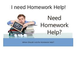 Need Help With Algebra Homework Dynu