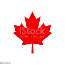 114,051 <b>Maple Leaves</b> Stock Photos, Pictures & Royalty-Free ...