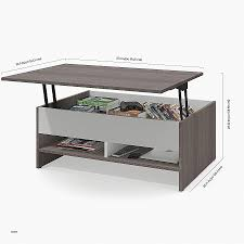 coolest coffee table books elegant art van furniture coffee tables elegant bestar small space 37 inch