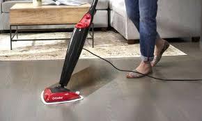 best steam mop for ceramic tile floors beautiful best