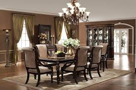 formal dining room table sets. 64 Most Ace Dining Set With Bench Formal Room Furniture Table And Chair Sets Round Kitchen Inventiveness