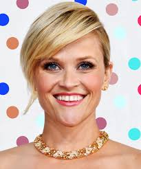 Youth Hairstyle reese witherspoon big little lies hair makeup ageless 7604 by stevesalt.us