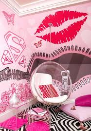hanging chairs for girls bedrooms. Hanging Chair For Girls Bedroom Pink With Acrylic Bubble White Black Rug Chairs Bedrooms A