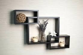 wall cubes large size of cubes wall mounted bookcases triangle shelf target wall shelf wall wall cubes uk