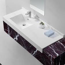 kkr hospital wash basins public bathroom sinks sink55 sink