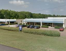 3 industrial properties offered at 1 800 000 in tyler tx