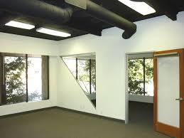 open ceiling lighting. Plans Open Ceiling Lighting I
