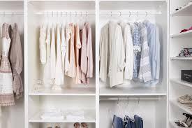 Perfect Closet Design Womens Perfect Hanger 24 Pack C L O S E T In 2019