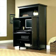office desk armoire. Exellent Desk Furniture Armoire Office Desk Ikea Desks Corner Computer Desk Chair With  Storage And Mini Soapp With Armoire