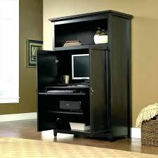 office desk armoire exellent desk furniture armoire office desk ikea desks corner computer desk chair