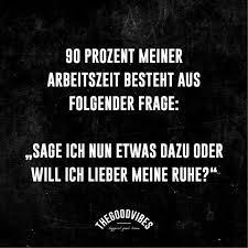 Zitate Sprüche Quotes Humor Reisen Motivation Diy