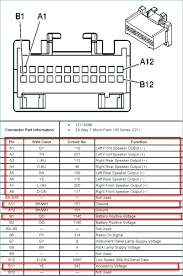 wiring diagram saturn ion 2004 wiring diagram fascinating 2005 saturn radio wiring wiring diagram expert wiring diagram saturn ion 2004