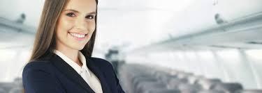 interview questions flight attendant flight attendant interview questions hiring workable