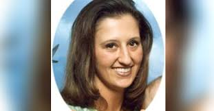 Heather Cantrell Obituary - Visitation & Funeral Information