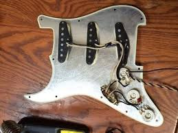 wiring a strat's bridge pickup to any tone knob by scott grove Guitar Wiring Stratocaster Pickups wiring a strat's bridge pickup to any tone knob by scott grove Stratocaster Wiring- Diagram