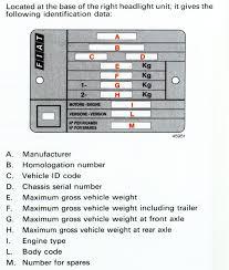 rb ecu wiring diagram images bosch ecu wiring diagram toyota swap 240sx together bmw wiring diagram on rb26 engine