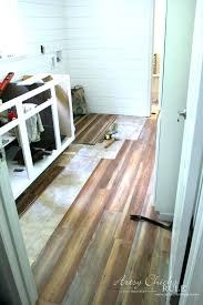 ultra flooring farmhouse vinyl plank most realistic wood look smart core smartcore cleaning