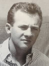 Jerry, 68, of Imperial passed away on July 7, 2014. Jerry was born on December 19, 1945 in Oklahoma. He graduated from Imperial high school. - ClarkJerry__20140718_0