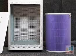 Lõi lọc không khí cho máy lọc không khí Xiaomi Air Purifier 2 Xiaomi Air  Purifier 2S Xiaomi Air Purifier Pro - 524.000đ - TÔI BÁN HÀNG HIỆU